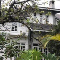 Отель De Daisy Villa Homestay Далат фото 18