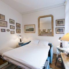 Отель Charming Bonaparte комната для гостей фото 2
