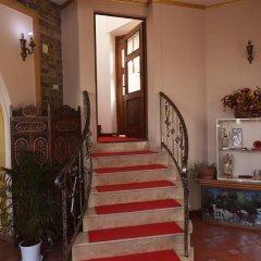 Отель ferrari Албания, Тирана - отзывы, цены и фото номеров - забронировать отель ferrari онлайн спа