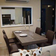 Отель Avatar Residence Таиланд, Бангкок - отзывы, цены и фото номеров - забронировать отель Avatar Residence онлайн питание