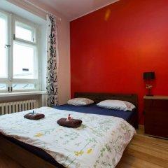 Viru Backpackers Hostel комната для гостей фото 2