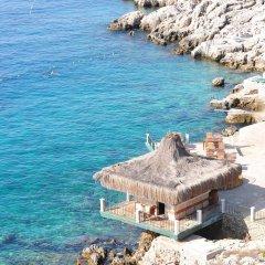 Отель Aquarius Патара пляж фото 2