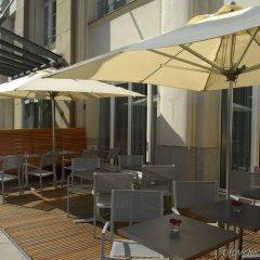 Отель Classik Hotel Alexander Plaza Германия, Берлин - 7 отзывов об отеле, цены и фото номеров - забронировать отель Classik Hotel Alexander Plaza онлайн питание