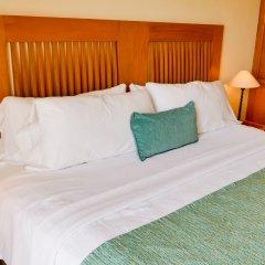 El Ameyal Hotel & Family Suites комната для гостей фото 5