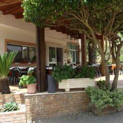 Hotel Ristorante Mosaici Пьяцца-Армерина фото 6