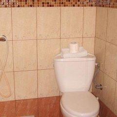 Hotel Avra ванная фото 2