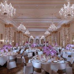 Отель Four Seasons Hotel Baku Азербайджан, Баку - 5 отзывов об отеле, цены и фото номеров - забронировать отель Four Seasons Hotel Baku онлайн помещение для мероприятий фото 2