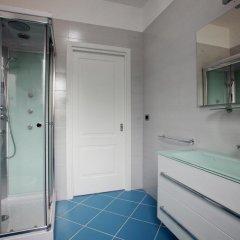 Отель La Dimora Accommodation Бари фото 21