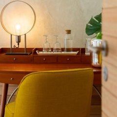 Отель Garden of Camellias Португалия, Порту - отзывы, цены и фото номеров - забронировать отель Garden of Camellias онлайн детские мероприятия