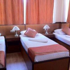 Dreams Hotel Турция, Сельчук - отзывы, цены и фото номеров - забронировать отель Dreams Hotel онлайн комната для гостей