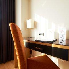 The President - Brussels Hotel удобства в номере фото 2