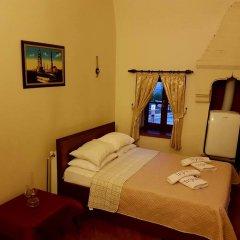 Tashan Hotel Edirne Турция, Эдирне - отзывы, цены и фото номеров - забронировать отель Tashan Hotel Edirne онлайн комната для гостей фото 5