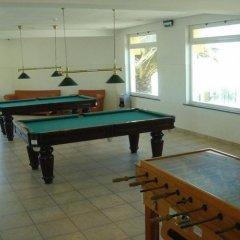 Отель Ericeira Camping & Bungalows детские мероприятия фото 2