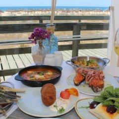 Vilamoura Garden Hotel питание фото 2