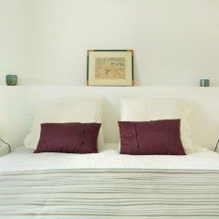 Отель Sublime appartement Champs Elysees ( Chaillot) Франция, Париж - отзывы, цены и фото номеров - забронировать отель Sublime appartement Champs Elysees ( Chaillot) онлайн комната для гостей фото 5