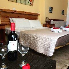 Отель Angiecasa Mariblu2 B&B Guesthouse Мальта, Шевкия - отзывы, цены и фото номеров - забронировать отель Angiecasa Mariblu2 B&B Guesthouse онлайн в номере фото 2