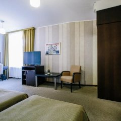 Отель Old Town Maestros Эстония, Таллин - 3 отзыва об отеле, цены и фото номеров - забронировать отель Old Town Maestros онлайн удобства в номере