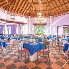 Отель Be Live Collection Punta Cana - All Inclusive Доминикана, Пунта Кана - 3 отзыва об отеле, цены и фото номеров - забронировать отель Be Live Collection Punta Cana - All Inclusive онлайн помещение для мероприятий фото 2