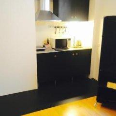 Апартаменты Belomonte Apartments Порту фото 4