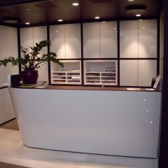 Отель Residence Cristina 52 Италия, Турин - отзывы, цены и фото номеров - забронировать отель Residence Cristina 52 онлайн удобства в номере фото 2
