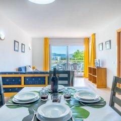 Отель Port Canigo Испания, Курорт Росес - отзывы, цены и фото номеров - забронировать отель Port Canigo онлайн фото 7