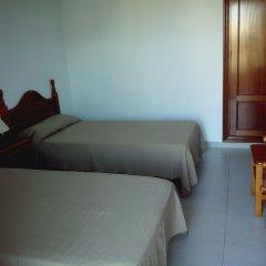 Отель Apartamentos Mary Испания, Фуэнхирола - отзывы, цены и фото номеров - забронировать отель Apartamentos Mary онлайн фото 8