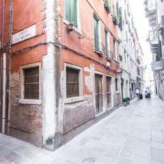 Отель Tiepolo Rialto Apartment R&R Италия, Венеция - отзывы, цены и фото номеров - забронировать отель Tiepolo Rialto Apartment R&R онлайн