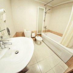 Гостевой дом Клаб Маринн ванная фото 2