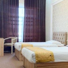 Wantong Hotel комната для гостей фото 3