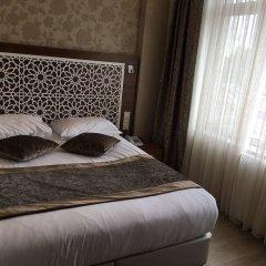 Best Nobel Hotel 2 комната для гостей фото 3