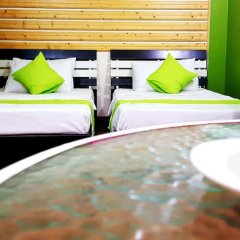 Отель Finimas Residence Мальдивы, Тимарафуши - отзывы, цены и фото номеров - забронировать отель Finimas Residence онлайн комната для гостей фото 5