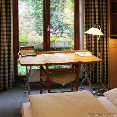 Hotel Agneshof Nürnberg детские мероприятия фото 2