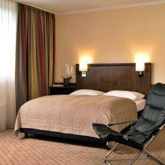 Отель NH Köln Altstadt Германия, Кёльн - 1 отзыв об отеле, цены и фото номеров - забронировать отель NH Köln Altstadt онлайн комната для гостей фото 5