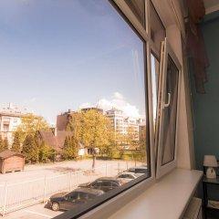 Отель Kert комната для гостей фото 4