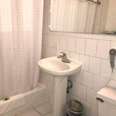 Boston Hotel Buckminster ванная фото 2