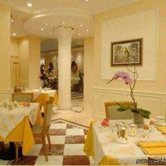 Andreola Central Hotel фото 4