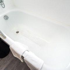 Отель Tournelles Loft Paris Center Wifi - AC Франция, Париж - отзывы, цены и фото номеров - забронировать отель Tournelles Loft Paris Center Wifi - AC онлайн ванная