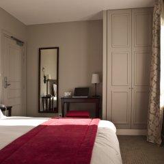 Отель Hôtel Le Relais Saint Charles Франция, Париж - 1 отзыв об отеле, цены и фото номеров - забронировать отель Hôtel Le Relais Saint Charles онлайн детские мероприятия