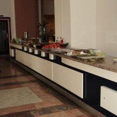 Izethan Hotel Турция, Мугла - отзывы, цены и фото номеров - забронировать отель Izethan Hotel онлайн питание фото 2