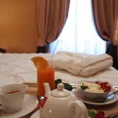 Hotel Porta Felice в номере