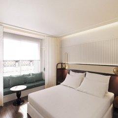 Отель Ayre Hotel Astoria Palace Испания, Валенсия - 1 отзыв об отеле, цены и фото номеров - забронировать отель Ayre Hotel Astoria Palace онлайн фото 4