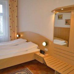 Отель Schweizer Pension Solderer детские мероприятия