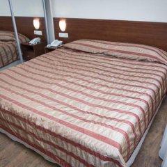 Отель Park Resort Aghveran Армения, Агверан - отзывы, цены и фото номеров - забронировать отель Park Resort Aghveran онлайн фото 7