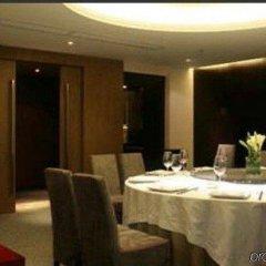 Отель Shenzhen Hongbo Hotel Китай, Шэньчжэнь - отзывы, цены и фото номеров - забронировать отель Shenzhen Hongbo Hotel онлайн помещение для мероприятий