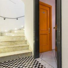 Отель Marina Riviera Италия, Амальфи - отзывы, цены и фото номеров - забронировать отель Marina Riviera онлайн сауна