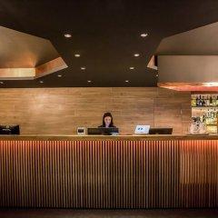 Отель Best Western Kampen Осло развлечения