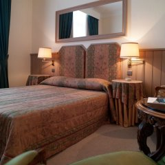 Отель Firean Бельгия, Антверпен - отзывы, цены и фото номеров - забронировать отель Firean онлайн комната для гостей фото 2
