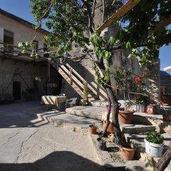 Dreams Cave Hotel Турция, Ургуп - отзывы, цены и фото номеров - забронировать отель Dreams Cave Hotel онлайн фото 19