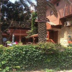 Belen Hotel фото 10