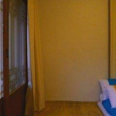 Отель HanOK Guest House 201 Южная Корея, Сеул - отзывы, цены и фото номеров - забронировать отель HanOK Guest House 201 онлайн комната для гостей фото 2